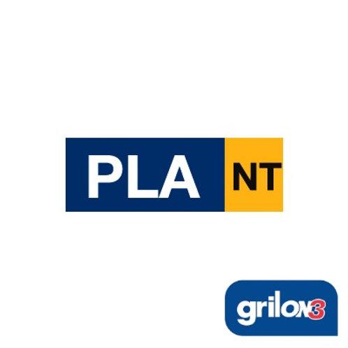 PLA NT GRILON3 1KG