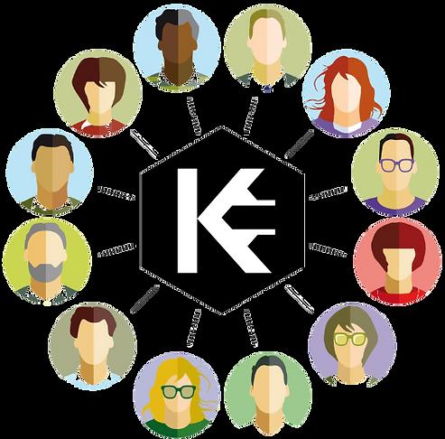 Comunidad kutter transparencia.png