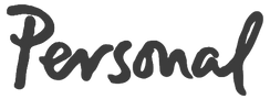 LOGO PERSONAL GRIS.png
