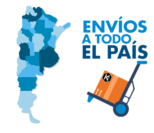 ENVIOS A TODO EL PAIS 2 transparencia.pn