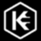 Logo Kuttercrfat