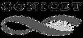 cONICET gris.png