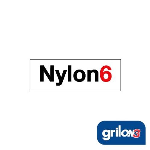 Nylon6
