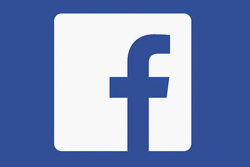 Facebook_Vector_Logo_Hd_06.jpg