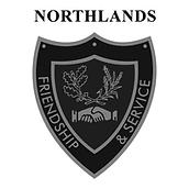 Northlands_B&N.png