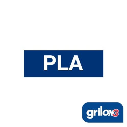 PLA GRILON3 1KG