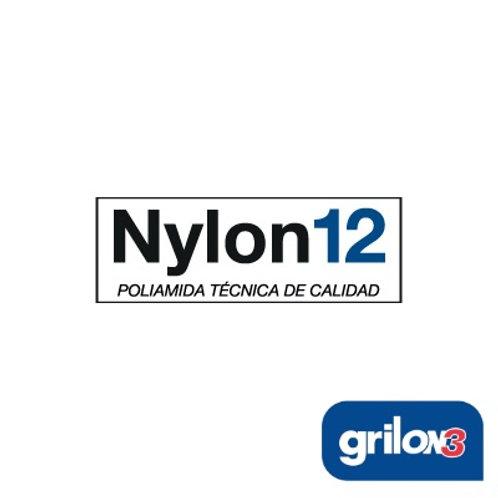 Nylon 12