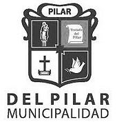 municipalidad de pilar_B&N.jpg