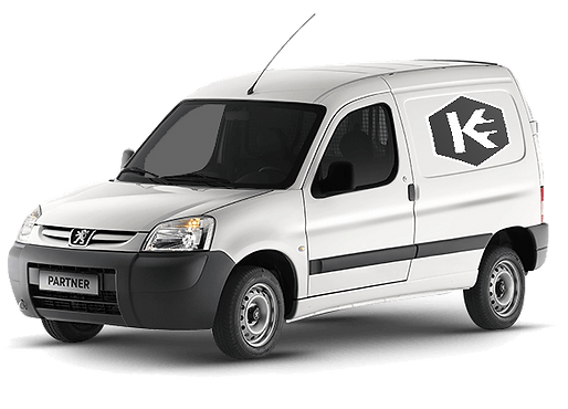 Kuttermovil 2.png