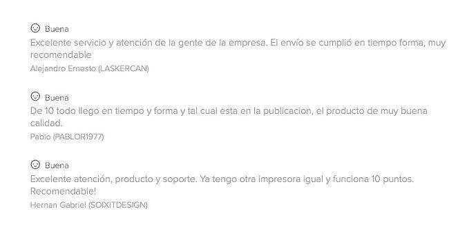 Recomendaciones Mercado Libre.jpg