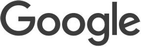 Google Gris.png