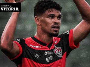 Baianão: Em plena Quarta-feira de Cinzas, Vitória abre o Campeonato Baiano 2021.