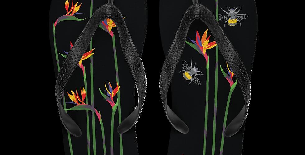 Paradise Flip-Flops