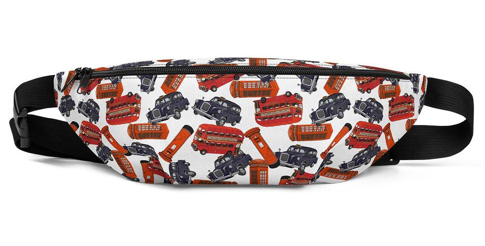 London Bum-bag
