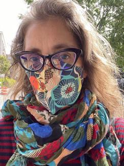 Kristy Davis.jpg