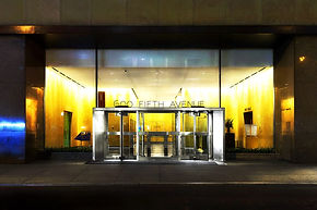 STREETS-600-FIFTH-AVE-130-x-295-cm-2014-