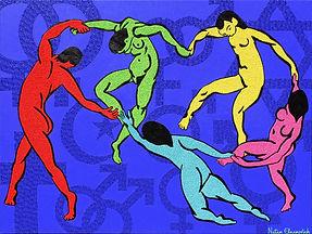 Homage-to-Henri-Matisse-Utopia-scaled.jp