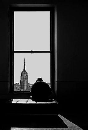 Henry Luc Dratwa Photography
