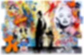 uridushy_street_wallsculpture_144.jpg