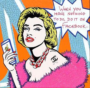 Marilyn-on-FB-.jpg
