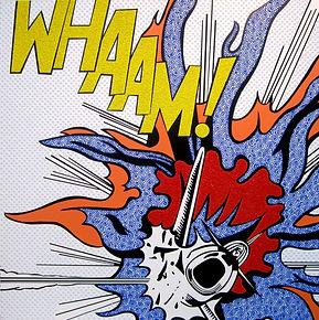 Homage-to-Lichtenstein-WHAAM-scaled.jpg