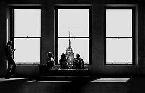 Moment Luc Dratwa Photography