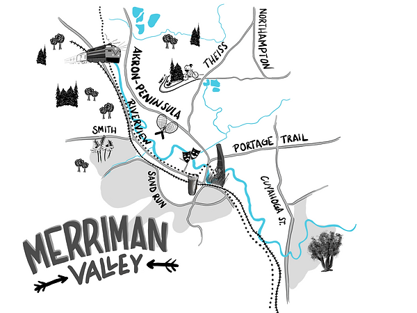 Merriman Valley Map - With Title.PNG