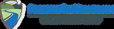 ptv-logo-horizontal-large.png