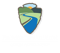 ptv-logo-vertical-white.png