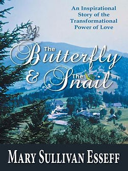 First book in the Rebecca Butler-Khalil Khoury trilogy. An inspirational tale about the romance between a Jesuit Seminarian and college student. Beginning in Salzburg, Austria, the friendship between Rebecca and Khalil grows to an unqenchable thirst for each other. Mary Sullivan Esseff