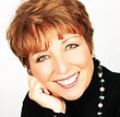 Doreen Fulton CEO & Founder, Believe In A Ray Of Hope