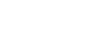 Wealth-Partners-white-Logo.png