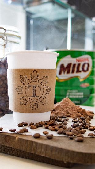 Mount Milo (12 oz)