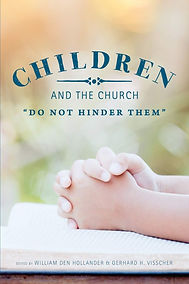 009 - Children and the Church - pic.jpg