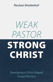 Weak-Pastor-front__66188.1605016519 (2).