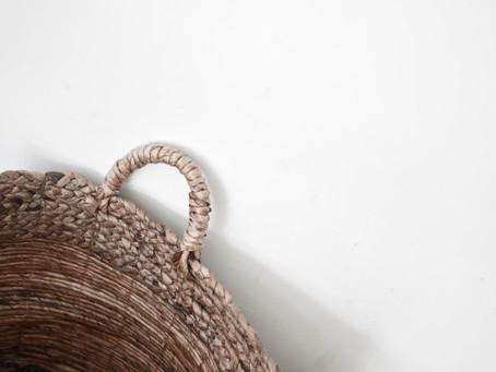 Paul the Basket Case