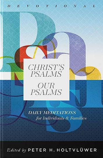 Christs-Psalms-Our-Psalms.jpg