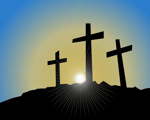 holy-week-4257532_1280.png