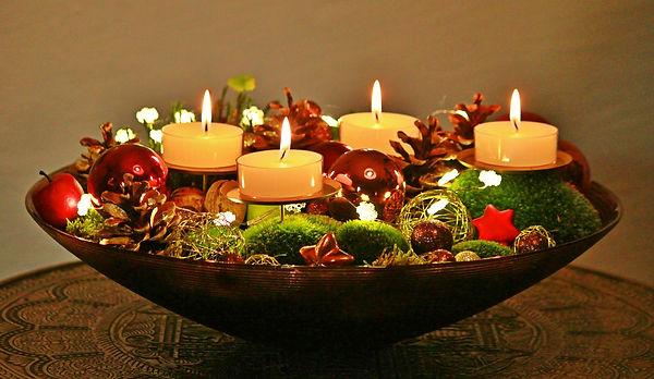 advent-wreath-1069961_1920.jpg