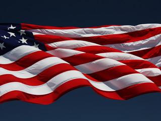 What Does Patriotism Mean?