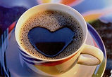 Heart coffeee.jpg