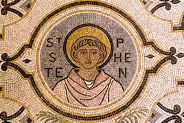 Stephen - Distributor of Assistance