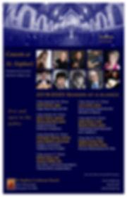 2019 Concert series ledger size.jpg