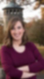 Sarah-McBride-900x1600_150_267.jpg