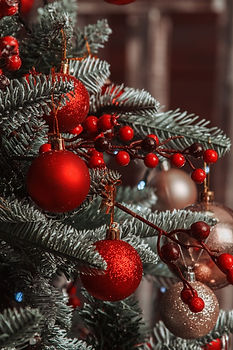 new-year-3974099_1280.jpg