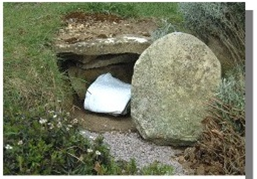 empty tomb_edited.png