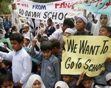 pakistan-school.jpg