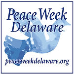 PeaceWeek2018_logo_lores_sq_url_TM.jpg