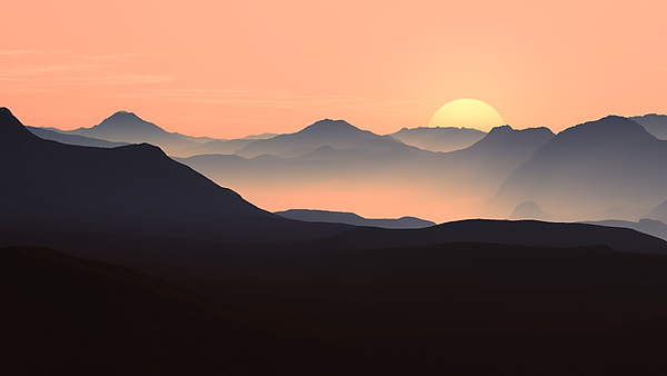 evening-55067_640.png