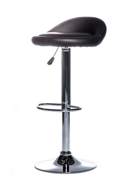 Barstóll / Bar stool / 91-130